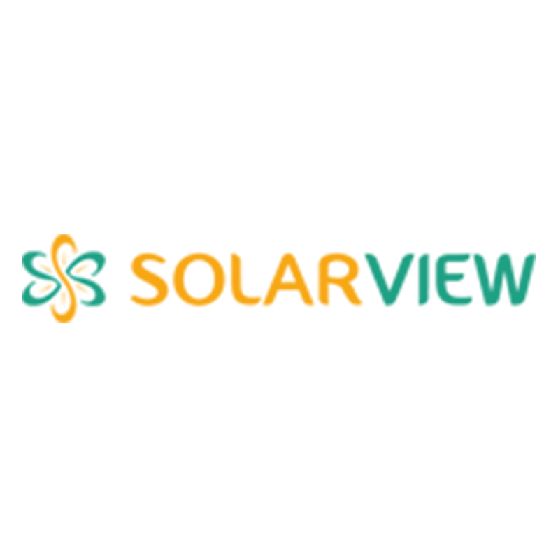 Imagem para o fabricante Solar View
