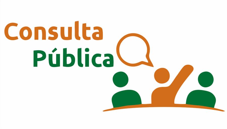 ANEEL PRORROGA ATÉ 30/12 CONSULTA PÚBLICA DA REVISÃO DAS REGRAS DA GERAÇÃO DISTRIBUÍDA.