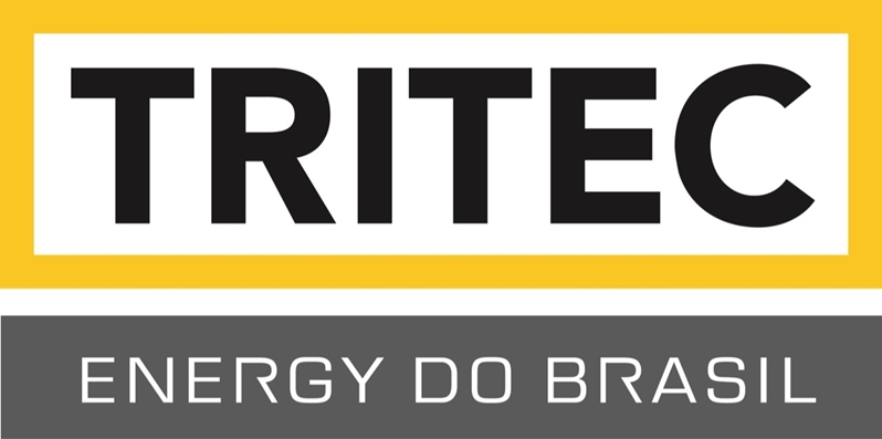 Imagem para o fabricante Tritec