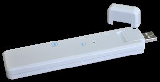 Imagem de Dtu-W100 - Sistema de Monitoramento Hoymiles