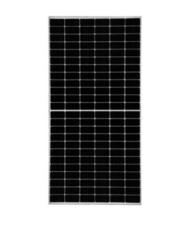 Imagem de Modulo Fv Ja Solar 144 Celulas 400w Mono Jam72s10-400/Pr