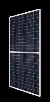 Imagem de Cs3u-360p Modulo Fotovoltaico de 144 Celulas de Silicio