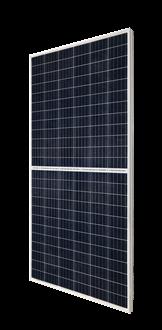 Imagem de Modulo Fotovoltaico Canadian 144 Celulas 360w Poli - Cs3u-360p