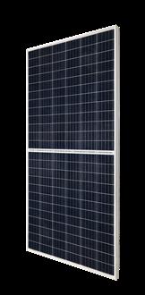 Imagem de Modulo Fotovoltaico Canadian 144 Celulas 450w Mono Perc Cs3w-450ms