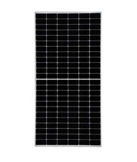 Imagem de Modulo Fv Ja Solar 144 Celulas 535w Mono Jam72s30-535/Mr